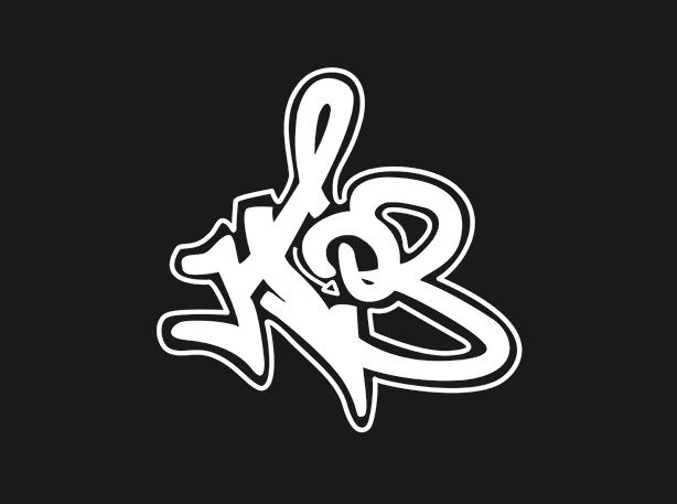 Floorballcrew Känerkinden Logo